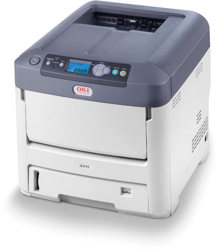 Hewlett Packard, HP laserjet laser printer sales Burgess Hill, Hassocks and Ditchling, Hove and Henfield